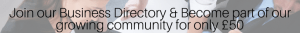local online business directory