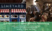 An Evening of Networking – Ealing
