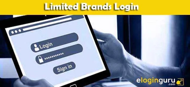 aces scheduling limited brands login