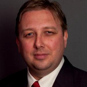 Nils Senvalds, MBA, CPA