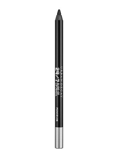Urban Decay 24/7 Glide-On Lip Pencil – Perversion