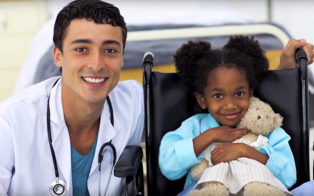 Miller Foundation Health Programs