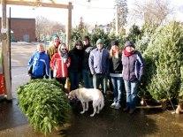 Olson Christmas