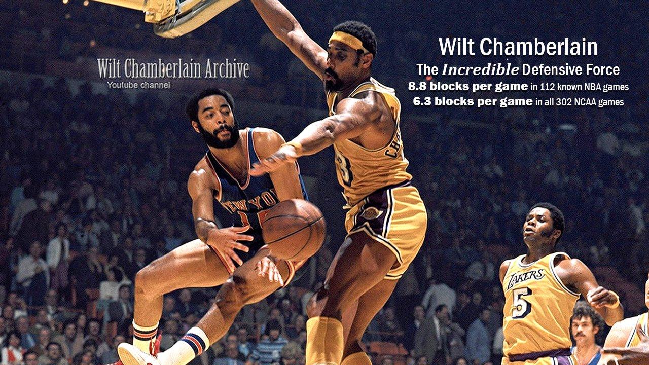 生涯10次當選籃板王有多難?籃板球大師歷史數據上僅一人達成–籃球 Eant奕言堂