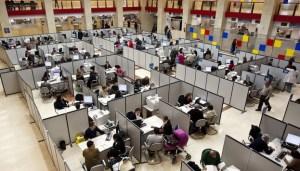 empleados-publicos
