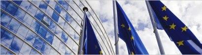 oficina-bruselles-accio_tcm176-224849-1