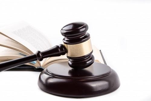 06.1 martell jutge