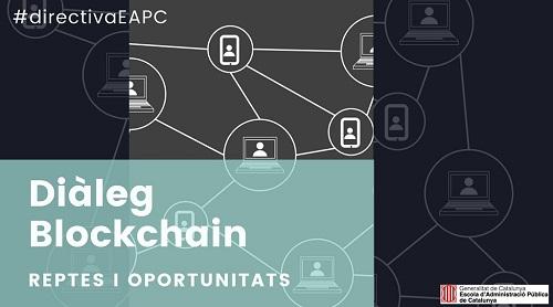 dialeg_blockchain_500px