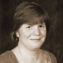 Bernadette C. McCourt, Ph.D. | East Amherst Psychology Group