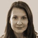 Margaret Syta, PMHNP | East Amherst Psychology Group