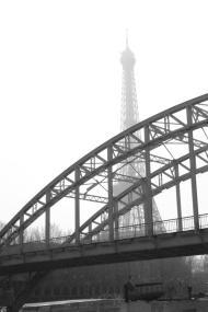 """""""Paris, tu paries"""""""