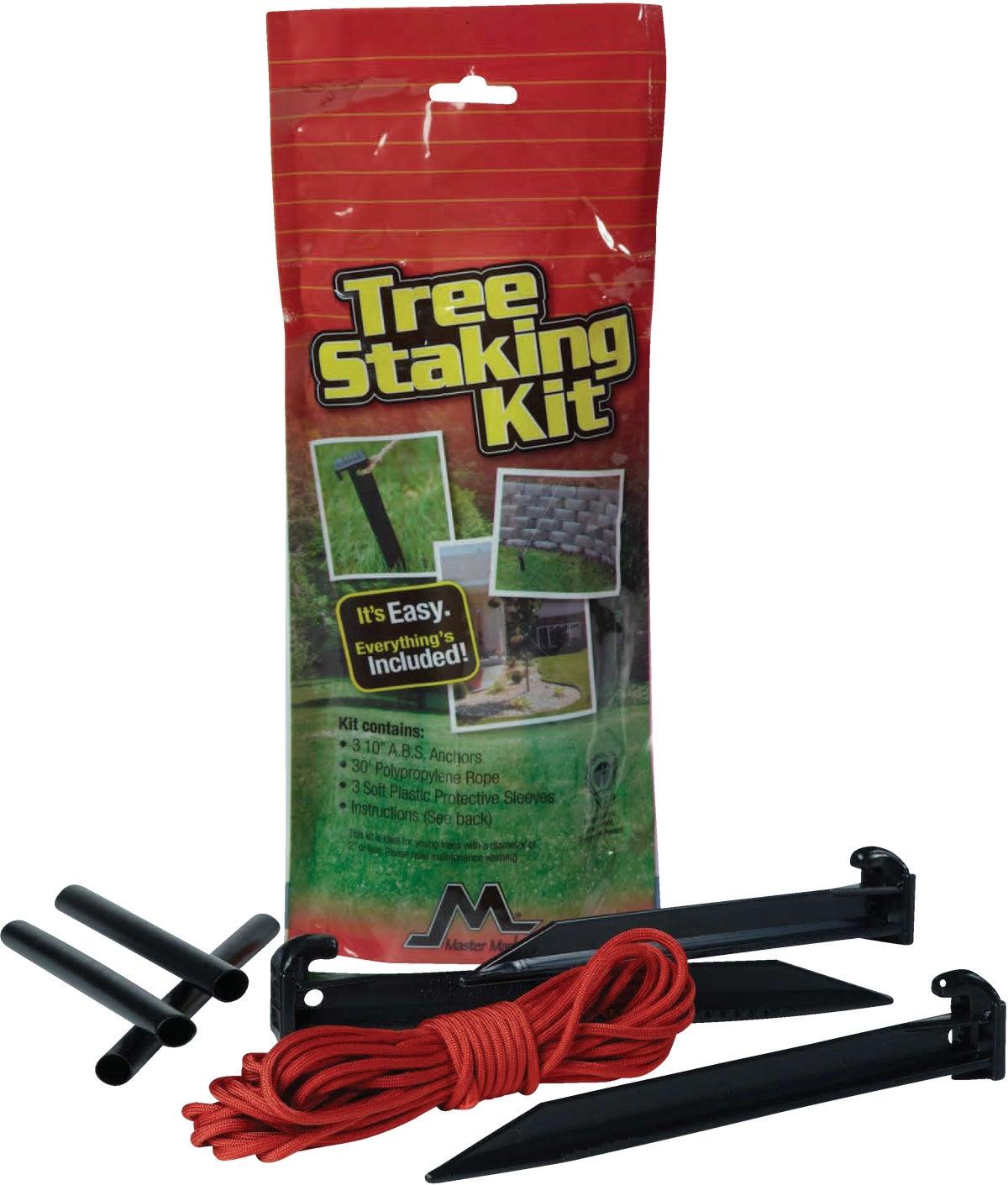 Buy Master Mark Tree Stake Kit
