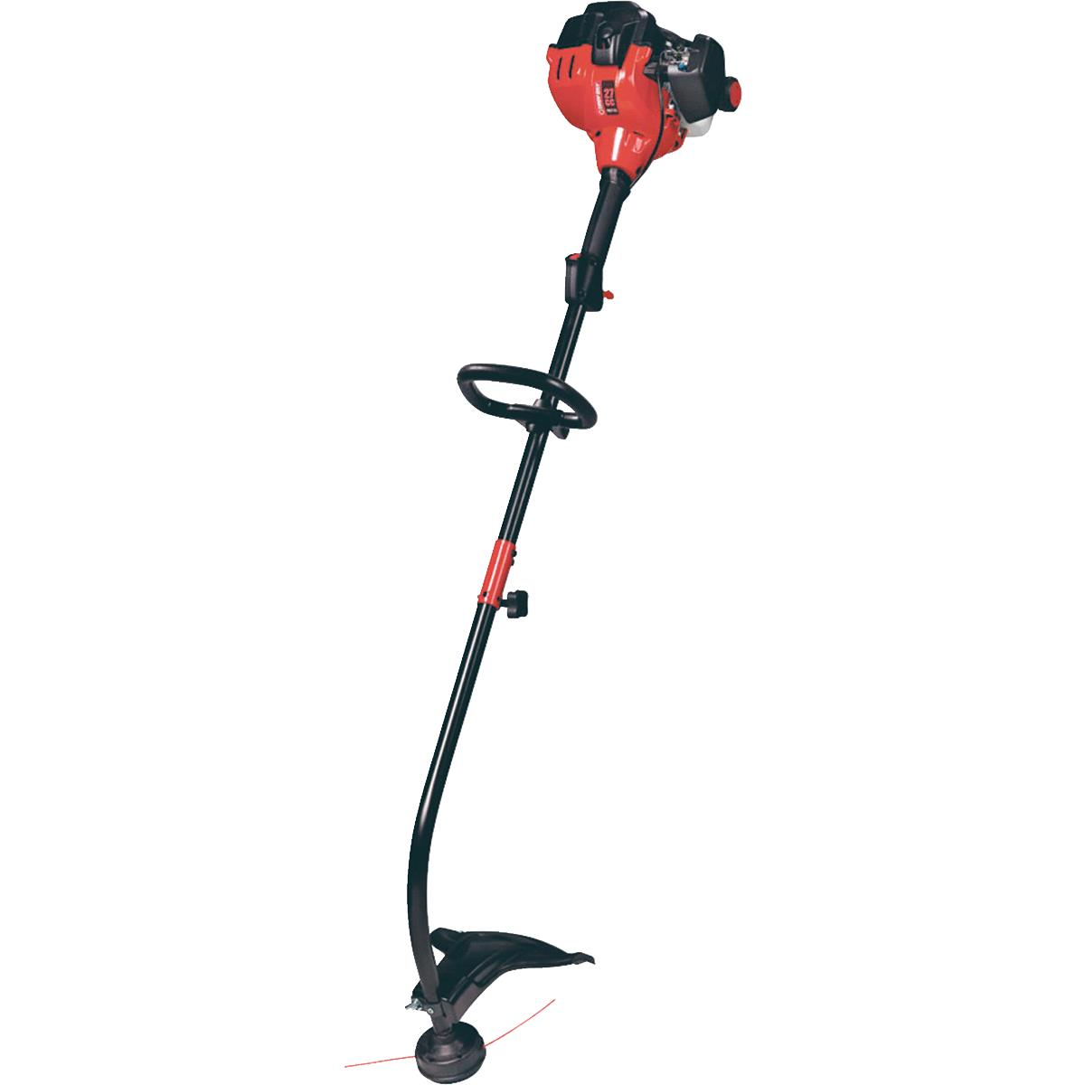 Buy Troy Bilt TB22EC 17 In. Gas String Trimmer