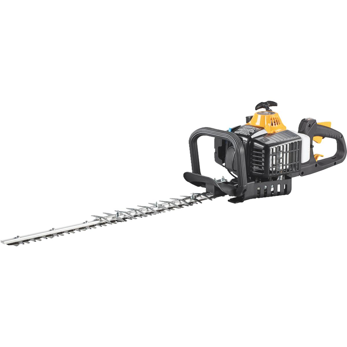 Buy Poulan Pro PP2822 22 In. Gas Hedge Trimmer 22 In.