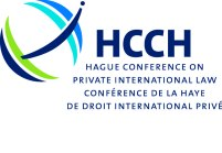 The_Hague_Conference_on_Private_International_Law