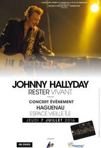 Johnny-Hallyday-rester vivant
