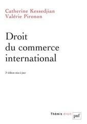 droit-du-commerce-international-9782130814931