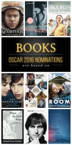 Books-Oscar-2016-nominations-are-based-on