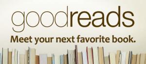goodreads pic