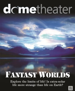 Fantasy-Worlds_poster_small