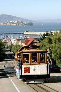 CA_ss_cable_car