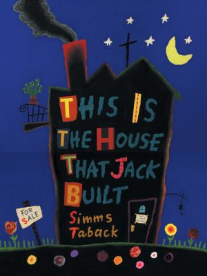 House that jack built