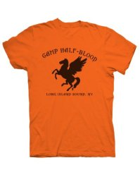 halloween-camp-half-blood