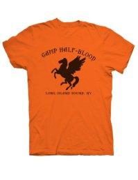 halloween-camp-half-blood