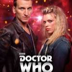 poster-doctor-who-season-1