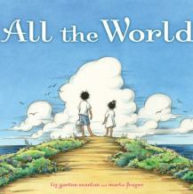 all-the-world