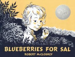 blueberries-for-sal