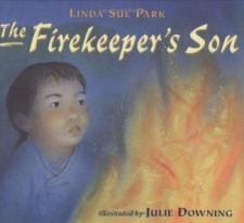 the-firekeepers-son