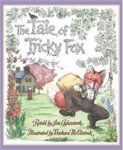 the-tale-of-tricky-fox