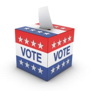 election-ballot-box-2