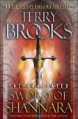 sword-of-shannara