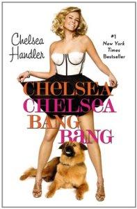 chelsea-chelsea-bang-bang