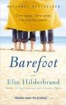 barefoot-hilderbrand