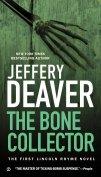 bone-collector-deaver