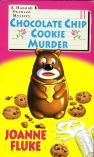 chocolate-chip-cookie-murder