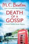 death-of-a-gossip