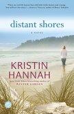 distant-shores-hannah