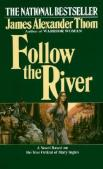 follow-the-river