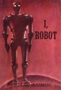 i-robot-asimov