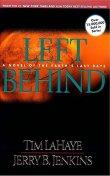 left-behind-lahaye