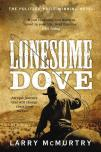 lonesome-dove-mcmurtry
