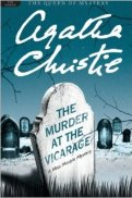 murder-at-the-vicarage