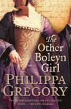 other-boleyn-girl