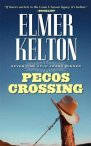 pecos-crossing-kelton