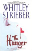 the-hunger-strieber