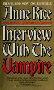 interview-with-the-vampire